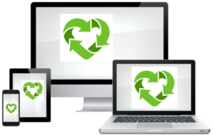 Best practice for IT Asset End of Life. How to destroy data in your old computer, laptop, smartphone or electronic devices? And covered the cost of service and make profit by selling you product. IT Asset Disposal (ITAD) can provide data erasure and buyback solution. 1